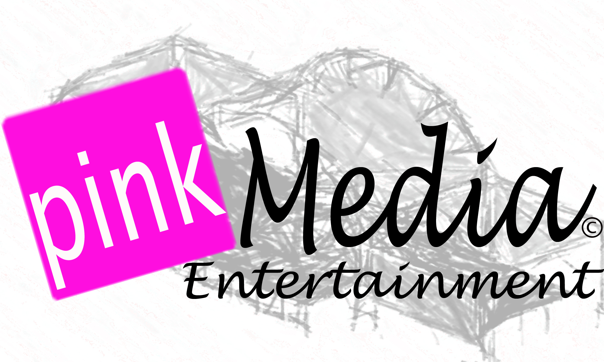 pinkMedia Entertainment